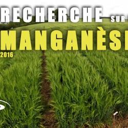 recherche manganese 05 2016