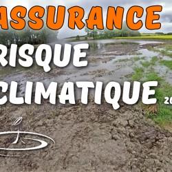 aleas climatique assurance