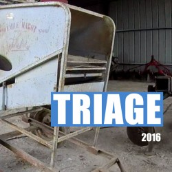 triage-ancienne-tarare-feverole-09-2016