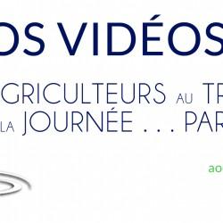 agriculteur-travail-journee-2016