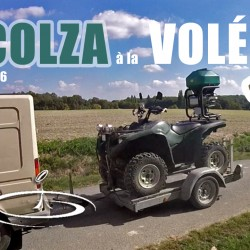 colza-semis-volee-09-2016