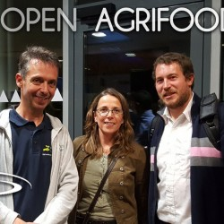 forum-open-agrifood-11-2016
