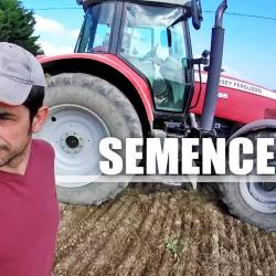 preparation semence chisel tournesol 04 2017