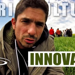 AGRICULTURE CONSERVATION INNOVANTE 05 2017